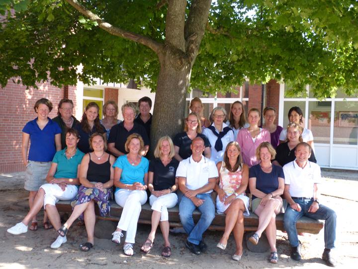 2013-08-05 Kollegiumsfoto