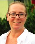 Frau Leube-Pastor©Grundschule Maschen
