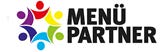 Logo Menüpartner
