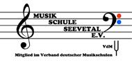 Logo Musikschule Seevetal