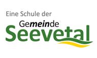 Logo Gemeinde Seevetal