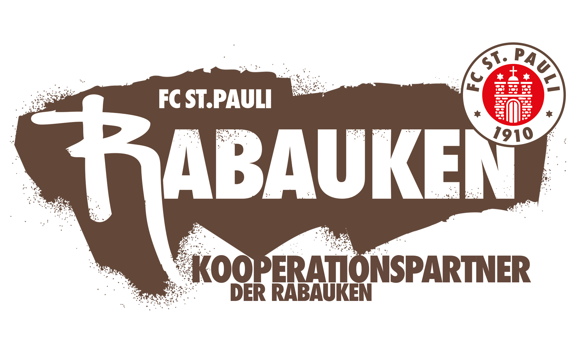Logo St. Pauli Rabauken