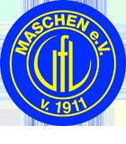 Logo VfL Maschen